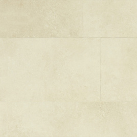 Balterio Pure Stone Limestone Wit 60641 Laminaat