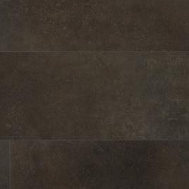 Balterio Pure Stone Limestone Tabak 60642 Laminaat