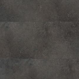 Balterio Pure Stone Gevlamde Blauwsteen 60643 Laminaat