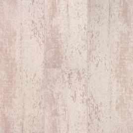 Balterio Impressio Witte Loft 505 Laminaat