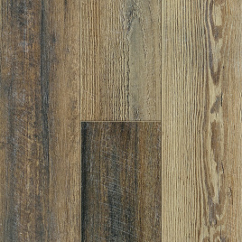Balterio Urban Wood Manhattan Woodmix 60042 Laminaat