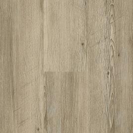 Balterio Urban Wood Nordic Grenen 60049 Laminaat