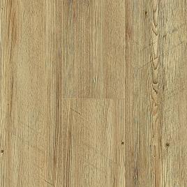 Balterio Urban Wood Oslo Grenen 60050 Laminaat