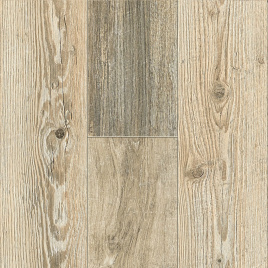 Balterio Urban Wood Soho Woodmix 60069 Laminaat