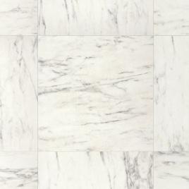 Quick-Step Arte Marmer Carrara UF1400 Laminaat