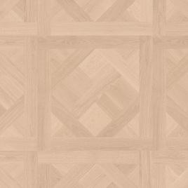 Quick-Step Arte Versailles Wit Geolied UF1248 Laminaat