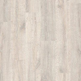 Quick-Step Classic Reclaimed Patina Eik Wit CL1653 Laminaat