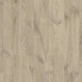 Quick-Step Creo Beige Eik Louisiana CR3175 Laminaat