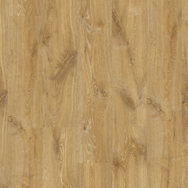 Quick-Step Creo Eik Natuur Louisiana CR3176 Laminaat