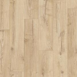 Quick-Step Impressive Klasieke Eik Beige LHD IM1847 Laminaat