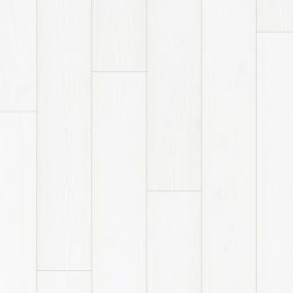 Quick-Step Impressive Ultra Witte Planken LHD IMU1859 Laminaat