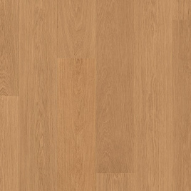 Quick-Step Largo Eik Natuurvernist LHD LPU1284 Laminaat