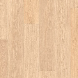Quick-Step Largo Eik Witvernist LHD LPU1283 Laminaat