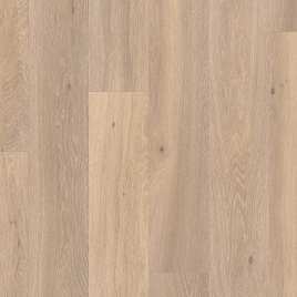 Quick-Step Largo Long Island Eik Natuur LPU1661 Laminaat
