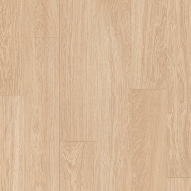 Quick-Step Perspective Wide Eik Wit Geolied LHD UFW1538 Laminaat