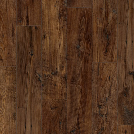 Quick-Step Perspective Wide Reclaimed Kastanje Donker LHD UFW1542 Laminaat