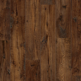 Quick-Step Perspective Wide Reclaimed Kastanje Donker LHD ULW1542 Laminaat
