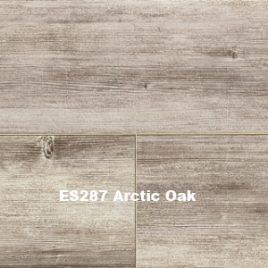 Saffier Estrada Arctic Oak ES287 Laminaat