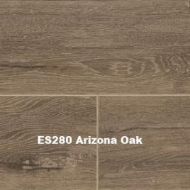 Saffier Estrada Arizona Oak ES280 Laminaat