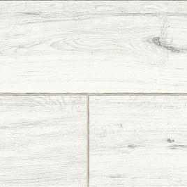 Saffier Serenade Dorset Oak SE6900 Laminaat
