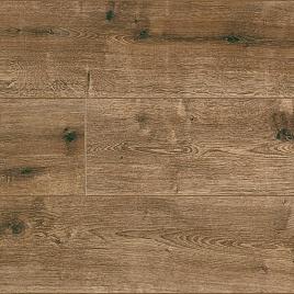 Saffier Serenade Kent Oak SE6959 Laminaat