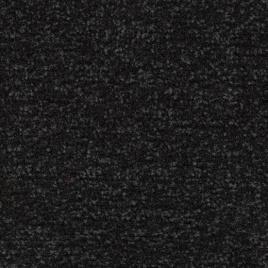 Forbo Coral Classic deurmat 90 x 155 cm. 4730 Raven Black