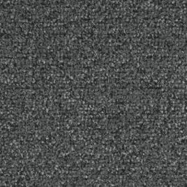 Forbo Coral Classic deurmat 55 x 90 cm. 4751 Silver Grey