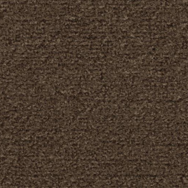 Forbo Coral Classic deurmat 55 x 90 cm. 4766 Spice Brown