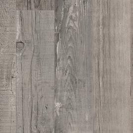 Balterio Grande Scaffold Hout (smal) 64086 Laminaat